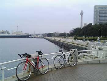 070103_yokohama.jpg